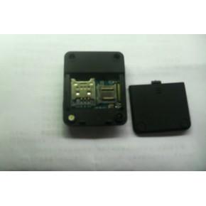 X009小微型GPS追踪器个人定位器摄像录音超长待机彩信报警器