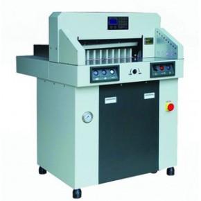 手动裁纸机/数控全自动裁纸机/程控全自动裁纸机/切纸机厂家报价