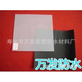 EVA高分子防水膜 550(%)
