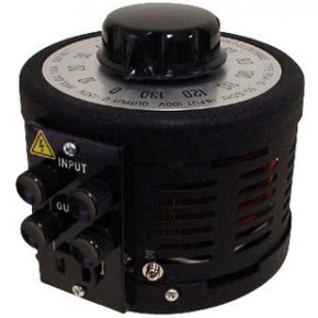 RSA-5E,RSA-10E理工舍电压调整器
