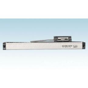 SINO信和KA-300 光栅尺 电子尺 分辨率0.005mm