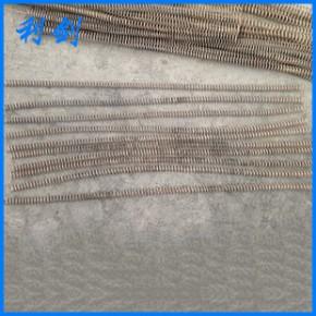铁铬铝电炉丝电炉条 铁铬铝电热合金