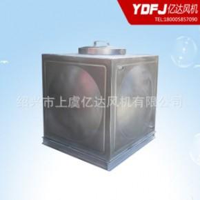 不锈钢生活用水储水箱家用储箱1吨屋顶不保温水箱水塔水箱