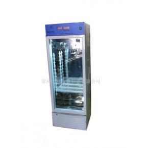 150A生化培养箱 数显恒温细菌培养箱 植物培养箱