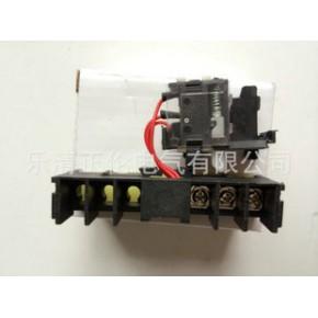 CM1系列电子脱扣器 优质脱扣器 智能脱扣器分励脱扣器