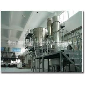 硬脂酸钙干燥机,品质精良的硬脂酸钙专用烘干设备