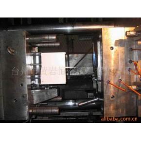 压铸模 铝浇铸模具 锌合金模具 镁合金模具