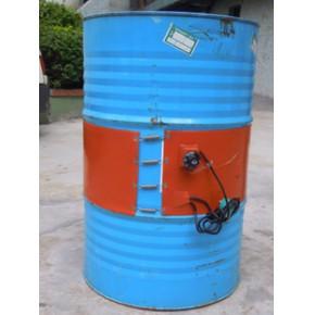 硅橡胶油桶加热带 迪康 DK1006