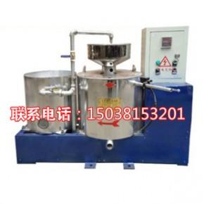 中小型滤油机 全自动脱磷滤油机多功能食用油加工设备