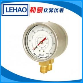 勒豪(上海)儀器儀表有限公司