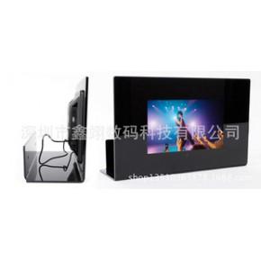 10.1寸平面数码相框/广告机/视频播放器/电子相册/电子相架