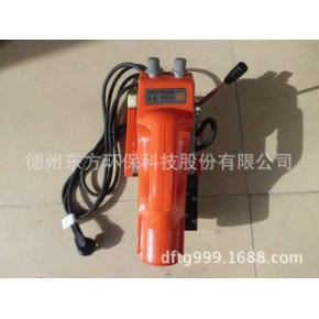土工膜焊接机 隧道防水板爬焊机 防渗膜焊接机