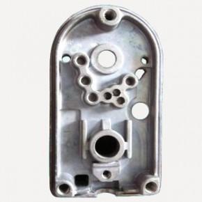 提供压铸锌合金机电配件 压铸模具 东莞锌合金压铸厂