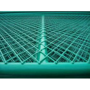 防护钢板网- 钢板 来料加工