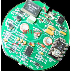 科勒KOHLER发电机配件,科勒光电反应模块GM34504