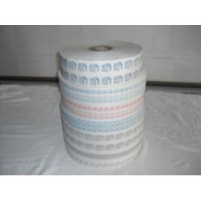 复合纸 淋膜纸 干燥剂包装纸