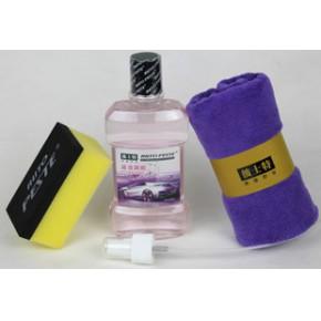 彼士特速效镀膜洗车用品车依铠甲水晶纳米光亮清洗剂汽车护理用品