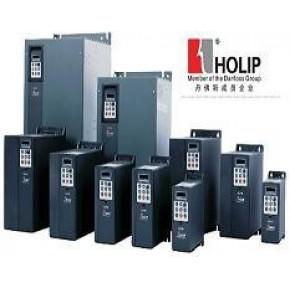 代理直销丹佛斯海利普HLP-J系列变频器(注塑机专用)HLPJ001143B