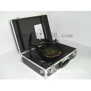 地下金属探测机器 金银首饰探测器 硬币类探测机