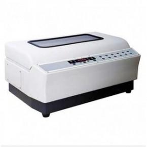 氮吹仪/干式氮吹仪/水浴氮吹仪/氮吹浓缩仪