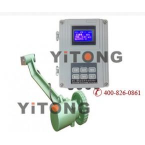 YHSJ-Z多功能智能速度监控仪