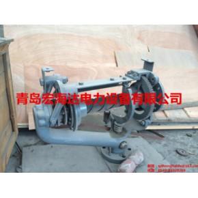 常年供应IR-3D吹灰器及各种配件