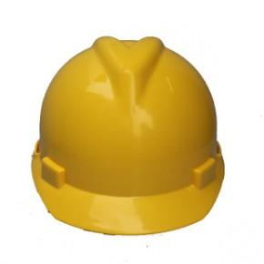JA-A316 优质头部防护 工地施工头盔 可印logo 安全帽