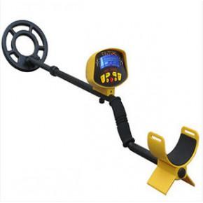 拓巡TX3010-II地下金属探测器 青铜器探测3米地下金属探测仪