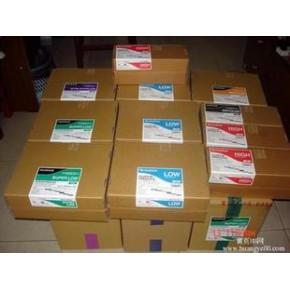 代理日本富士感压纸HHS、HS、MS、MW、LW、LLW、LLLW、LLLLW