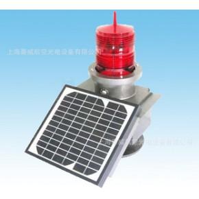 太阳能航标灯THD-90B-LED航标灯(直销)(图)¶