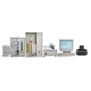 化学分析仪器gq-3ef