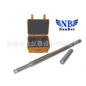 JJX-3A2数字测斜仪、智能测井仪、数字测斜仪、钻孔测斜仪