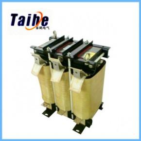 ERS光伏电抗器 可定做单相进线电抗器