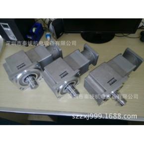 日本SHIMPO新宝 伺服减速箱 减速机 NEVSC-9E-1000