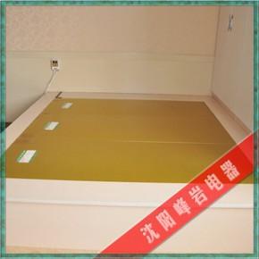 峰岩韩国进口电热板 碳纤维电热板