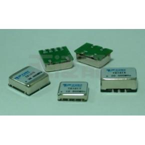 COPAL代理热卖高精度双联电位器 ST-5ETW-