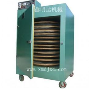 小型自动烘焙干机茶叶食品药材种子五谷物提香新农业机械设备厂