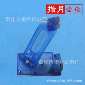 手动发电机 直流发电机 高品质玩具发电机 玩具发电机