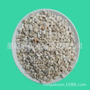 麦饭石麦饭石球 水族麦饭石 型号齐全 欢迎洽谈