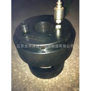 标准化工液压拉伸器 螺栓液压上紧装置
