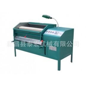 茶叶加工机械 炒茶机 全新