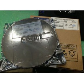 KTA1663-Y-RTF丝印HY 贴片三极管 一盘3K  全新SOT-89 大芯片