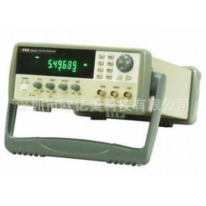 5件以上包邮供应多功能函数信号发生器胜利VC2642E原装