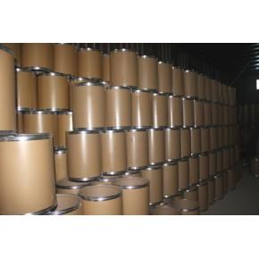 生产麦芽糖醇