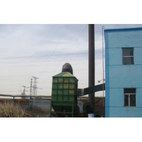 内蒙古包头腾龙二手锅炉调剂中心