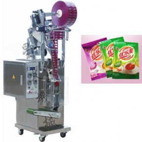 香精香料自动包装机