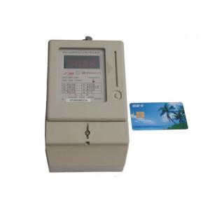物业管理ic卡电表|物业管理ic卡电表报价
