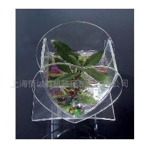 上海供应有机玻璃制品,有机玻璃加工,亚克力制品