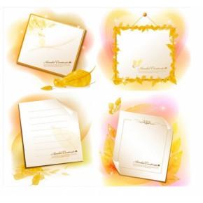 廊坊信纸印刷包装