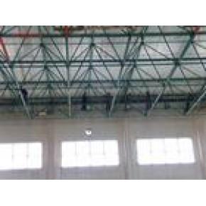 佛山有钢结构翻新油漆彩钢瓦防腐公司